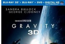2/25/14 - Select Blu-ray / Digital HD / DVD Releases