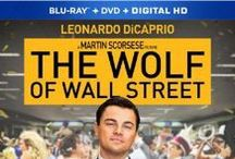 3/25/14 - Select Blu-ray / Digital HD / DVD Releases