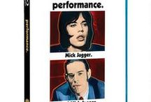 3/25/14 - Warner Archive Releases