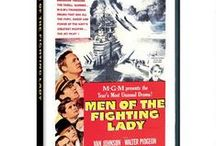 5/27/14 - Warner Archive Releases
