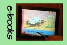 books online for primary grades