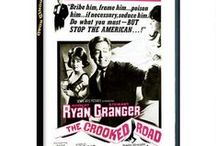 6/17/14 - Warner Archive Releases