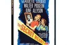 7/8/14 - Warner Archive Releases