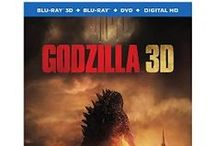 9/16/14 - Select Blu-ray Disc / Digital HD / DVD releases