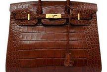 My Obsession - Handbags and Travel Bags / Handbags!!!