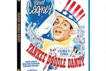 10/14/14 - Warner Archive Releases