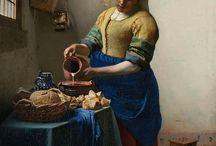 Flemish&Dutch Masters