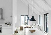 Decoracion interiores y exteriores casas
