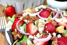 happy healthy meals