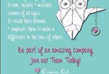 Origami Owl Elise Peters #1012 / Executive Team Leader for Origami Owl. We have been with this fantastic company since pre-launch in 2011. We have been changing lives and creating custom and unique pieces of jewelry, one story at a time. Scott & Elise Peters, designer #1012. Contact me at 602-799-6898, shop today at www.sepeters.origamiowl.com, or follow me on facebook at https://www.facebook.com/OrigamiOwlSEPetersIndepentDesigner / by Origami Owl-Independent Designer Scott & Elise Peters