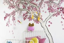 house - kids rooms ideas