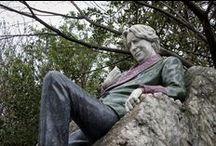 """Dublin / """"When I die Dublin will be written in my heart."""" James Joyce / by eDreams International"""