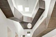 Architecture lover