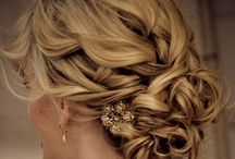 Hairstyles/Braids