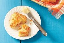 Comfort Food Recipes / by ALL YOU Magazine