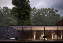 by ARX architects.NL   Project China / http://www.behance.net/gallery/Project-China-ARX-architectsNL/5037917 / by Dragica