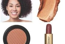 Budget Beauty Tips / Look great on a budget! Check out our favorite products, hairstyles, and hacks to keep you looking fantastic without spending a fortune.  / by ALL YOU Magazine