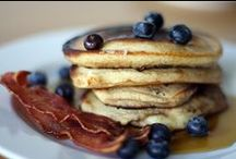 Breakfast around the world / by eDreams International