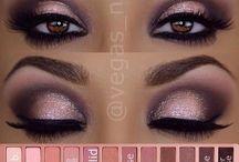 Health/Beauty/Make-up