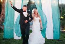 Wedding Ideas / by Janel Honaker