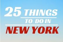 Top things to do in every city / Are you looking for the ultimate suggestions to enjoy your trip in a city? We created some list with tips, ideas and hidden places to be of a lot of destinations to feel the inner spirit of each destination! Take a look! #Travel #Tips #ThingsToDo #TravelTips / by eDreams International