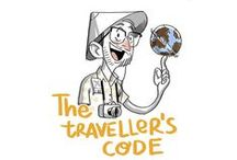 The Traveller's Code... in Thailand / Discover how to fit in anywhere you travel and not look like a tourist. Follow our tips and immerse yourself in the culture of the Land of Smiles #ThaiCode #Thailand #Travel / by eDreams International