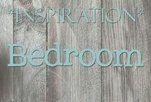[Inspiration] Bedroom