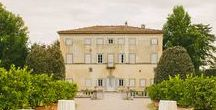 Our favorite Venues / Under the Tuscan Sun your Wedding will become Magic!