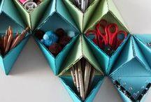 Ideas / by Sofia Aspillaga