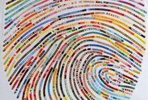 Art and installations / by Sofia Aspillaga
