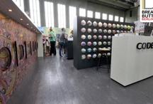 Decoring my shop / by Sofia Aspillaga