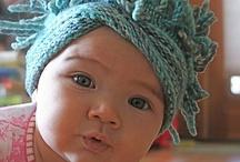 Yeah Crochet