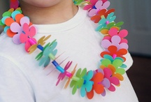 Great Crafts and Inspirations / by MissMancy.com