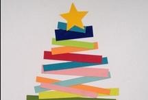 Winter Holidays / by MissMancy.com