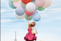 Came Across While Browsing! / Things I come across on Pinterest and that I just love looking at because they make me smile. They represent my style and they inspire me to be healthy!  / by MissMancy.com