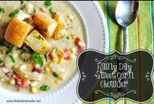Cooks: Soups