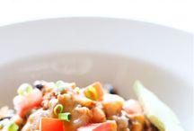 Cooks: Crock pot