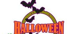 Cardology - Halloween 02 / Halloween Holiday Handmade Cards or Embellishments. NO PIN LIMITS...Re-PIN as many as you wish!