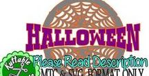 Cardology - Halloween 03 / Halloween Holiday Handmade Cards or Embellishments. NO PIN LIMITS...Re-PIN as many as you wish!