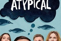 Atypical❄️