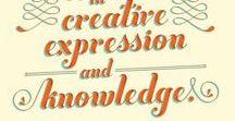 Learning: Creativity