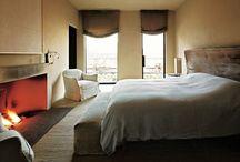 A/D * Bedrooms