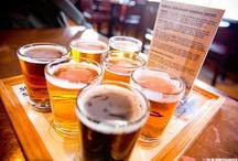 BEER! / Beer! / by Redmond Business Solutions, LLC