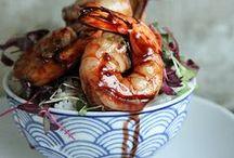 Recipes / by Kim Blinn