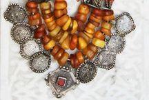 jewellery / by Garimo Cockova