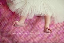 Feet~Feet~Feet