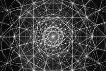 cosmic design / by Garimo Cockova