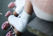 – Skate –