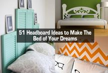DIY for the home / DIY for the home
