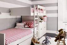 Big Boy Room Love